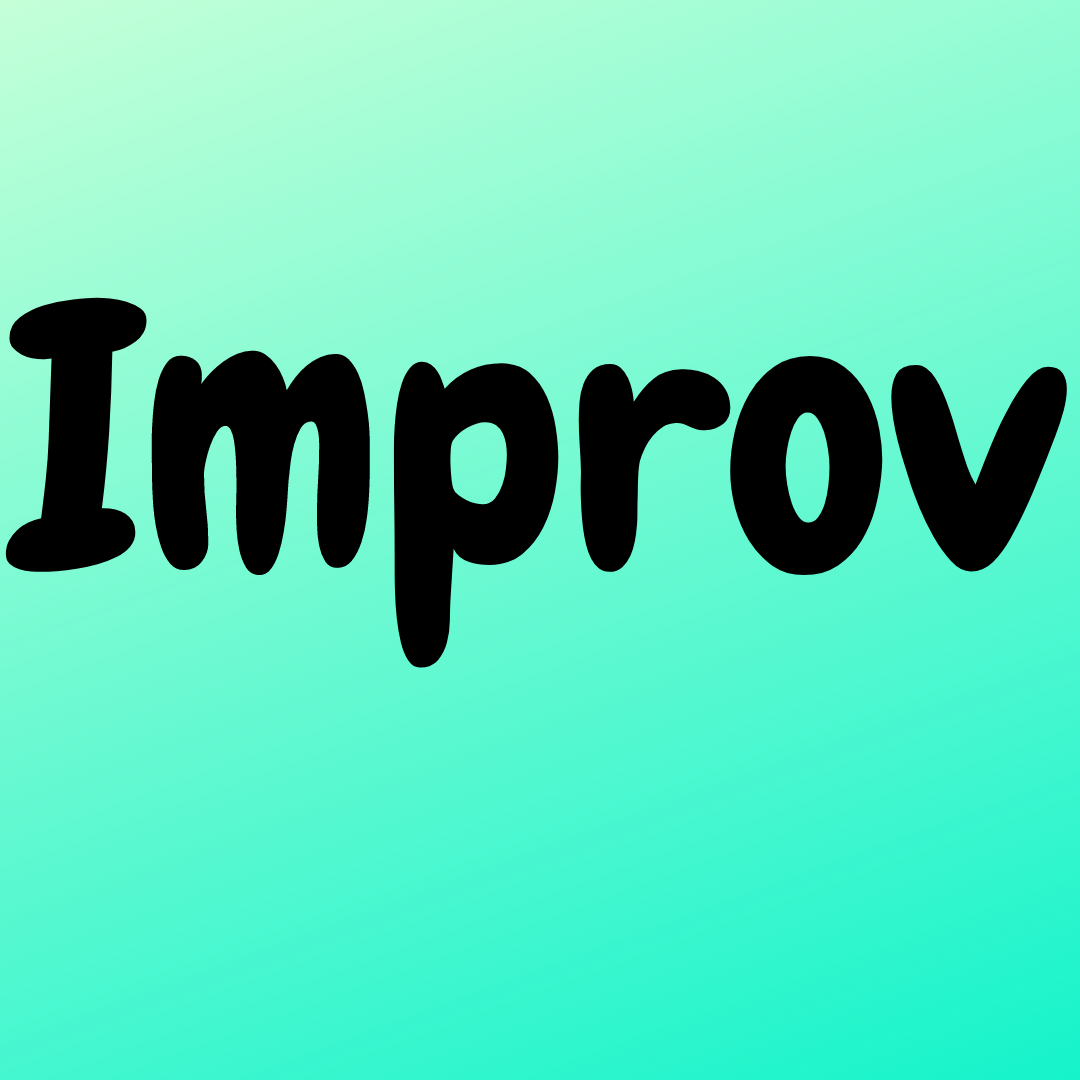 Improv (Int. Level)