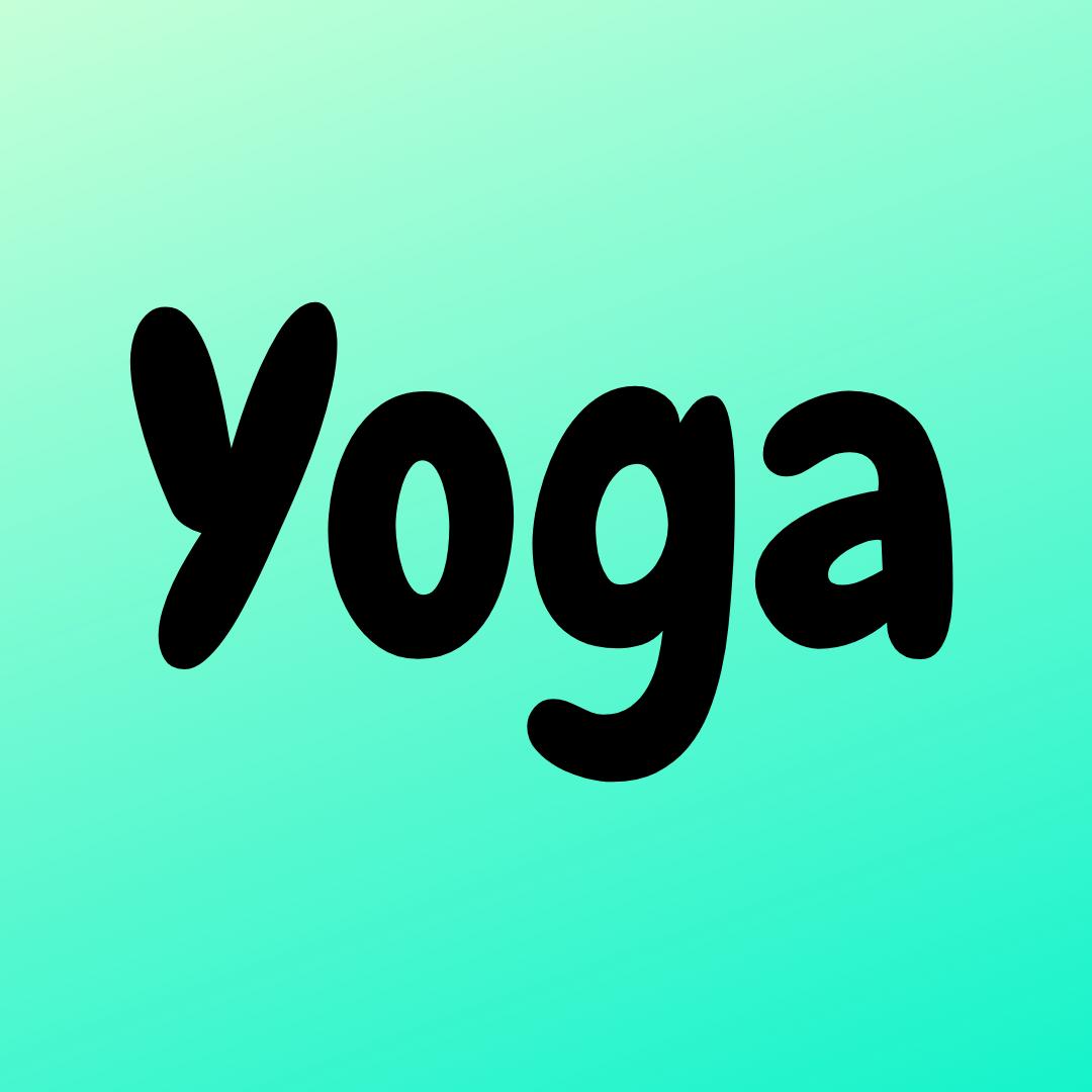 Yoga (Beg. Level)