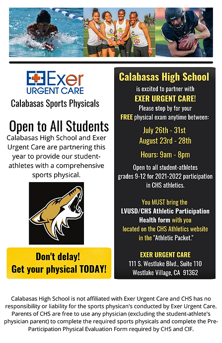 CHS.Exer Sports Physicals.png