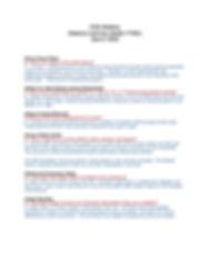Athletics FAQs 040220.jpg