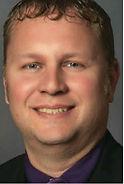 Scott Phillips.JPG
