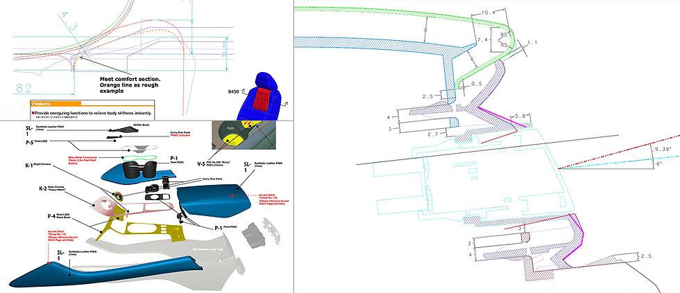 engineering images.jpg