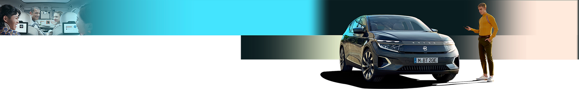 byton banner image.png