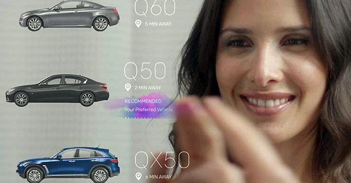 home menu image Holistic.jpg