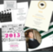 Printing | St. Pete | Graduation | Invitations | Announcements