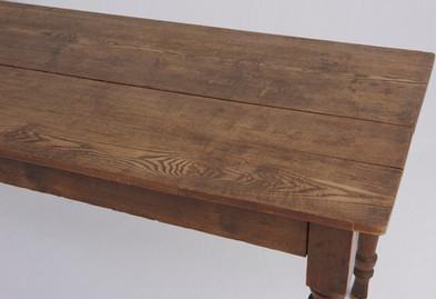 木製長机(W178cm ×H74cm ×D71cm)