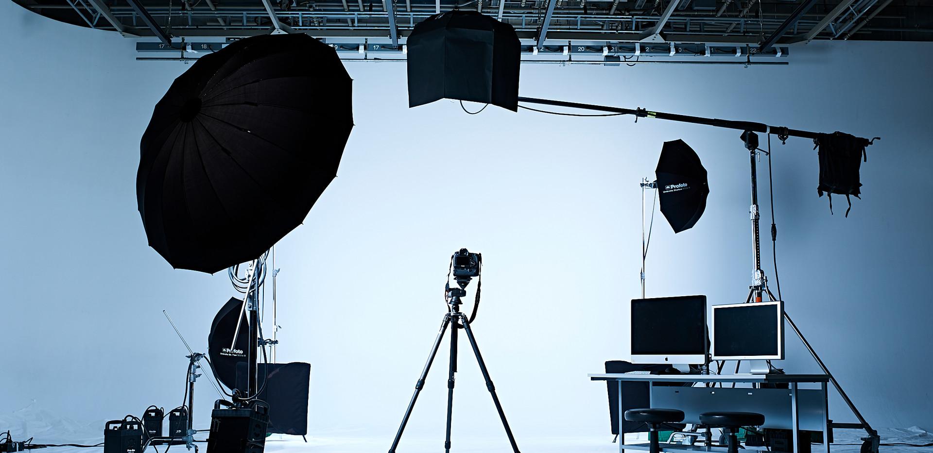 studio_photo23667.jpg