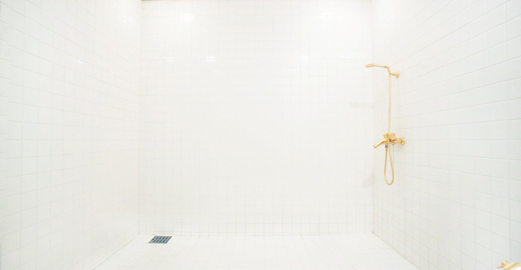 roppongi_bathroom.jpg
