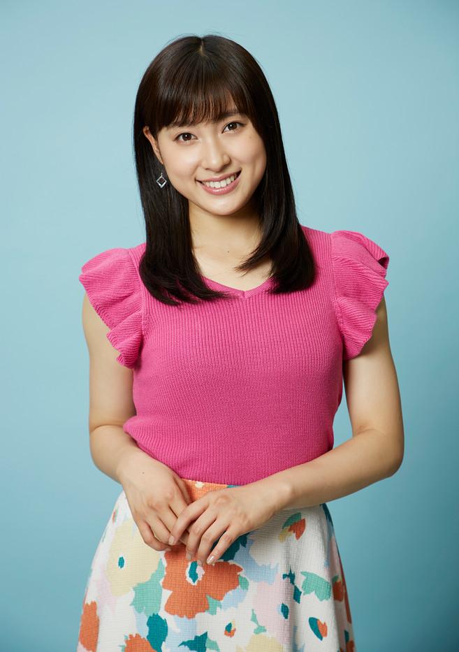web_tao_tuchiya0867.jpg