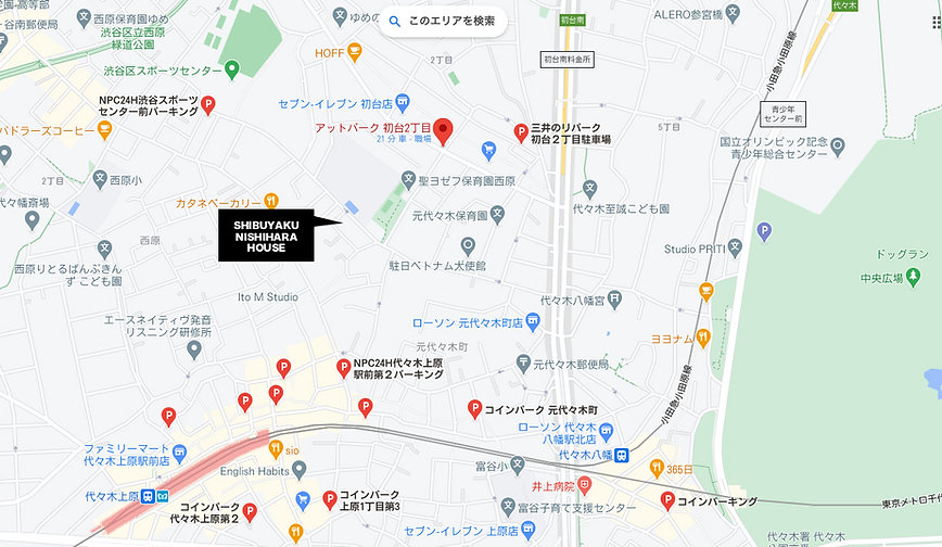 西原コインパーキング.jpg