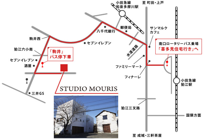 k_map.jpg