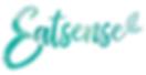 eatsense-logo.png