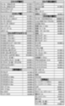 スクリーンショット 2020-01-13 14.33.41.png