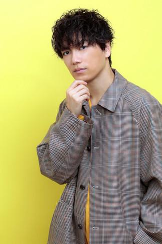 2019.12.15IkusaburoYamazaki5553 3.jpg