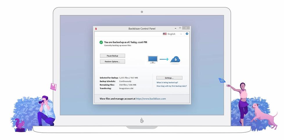 personal-backup-screen-backup-win.webp