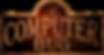 wood back trans blk logo-01.png