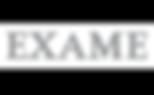 Logo Exame b.png
