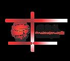 Logo GPS 1.png