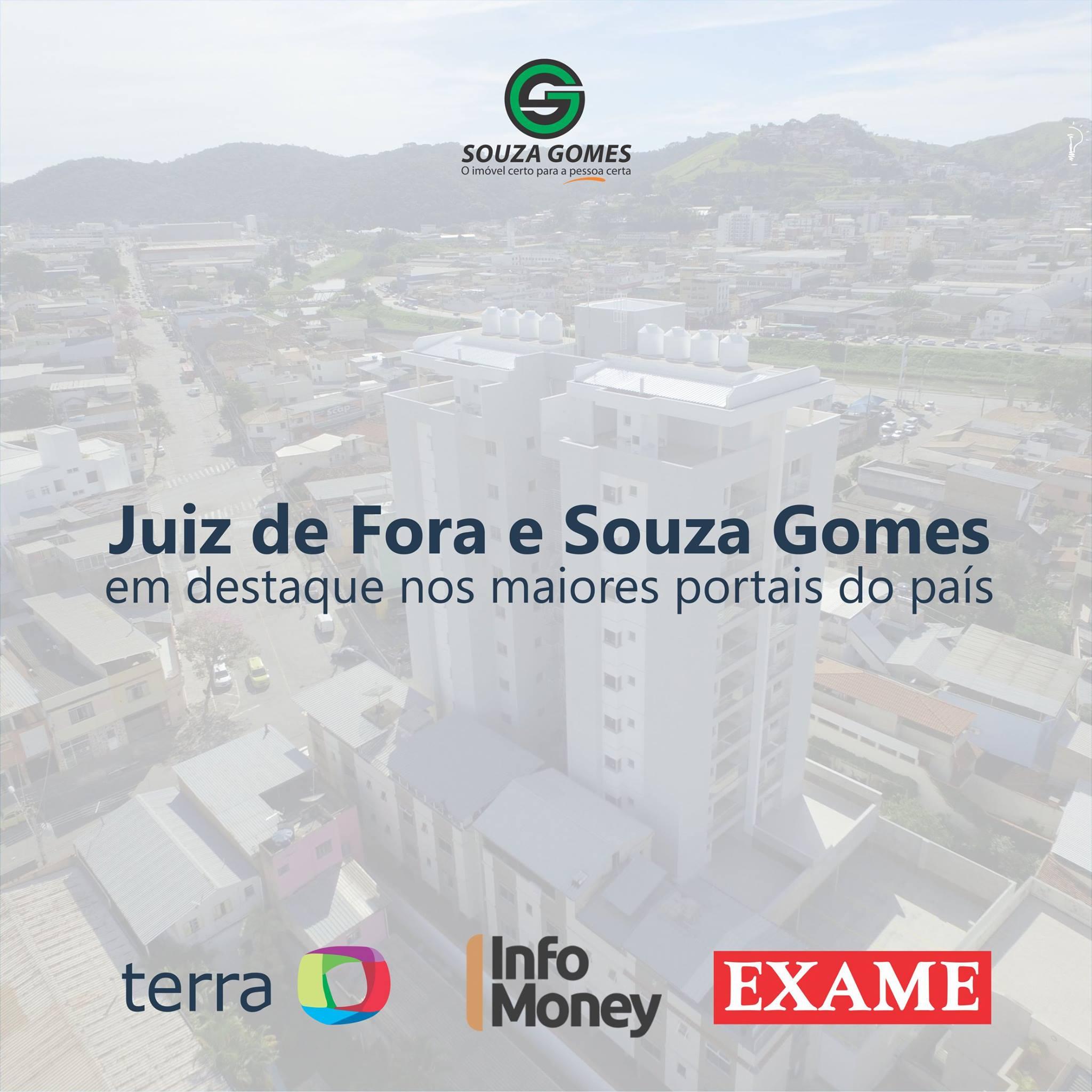 Lançamentos imobiliários em 2017