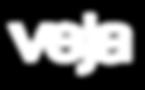 Logo Veja b.png