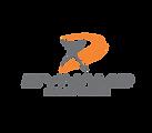 Logo Dynamo 1.png