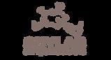 Logo Skylab 1.png