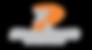 Logo Dynamo.png