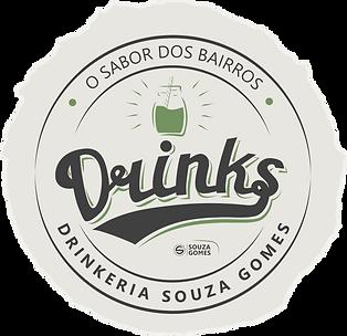 Drinkeria Souza Gomes 2018.png