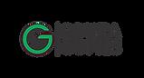 Logo SG 1.png
