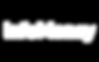 Logo infomoney B.png