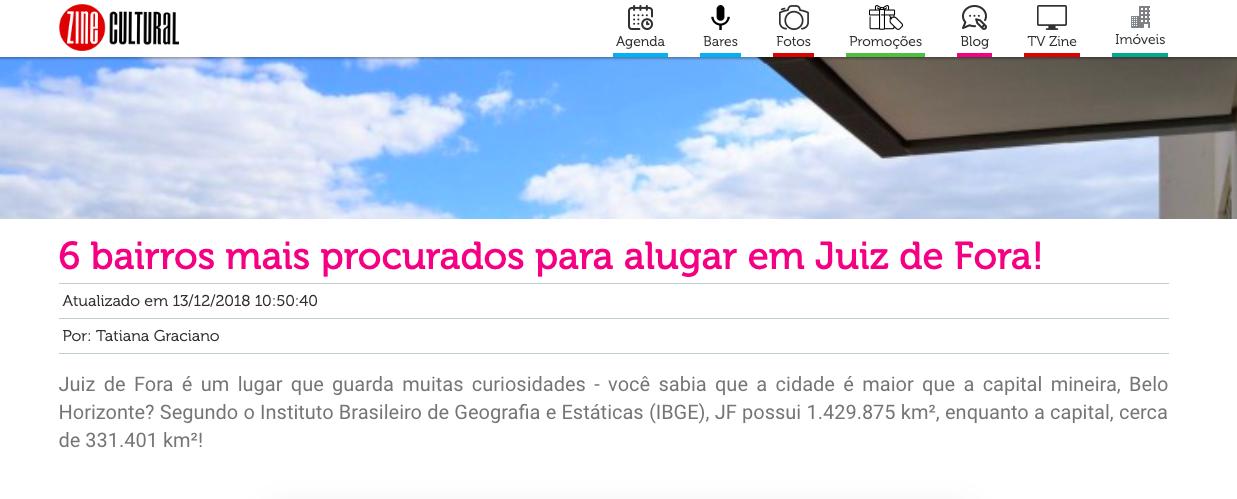 Captura_de_Tela_2019-04-01_às_11.32.27