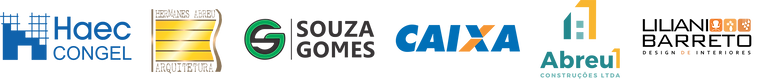 Logos empresas Dnar.png