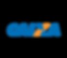 Logo Caixs 1.png