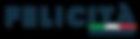 Logo Felicita nova 2020.png