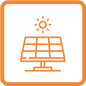 Icon energ.png