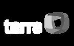 Logo Terrab.png