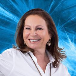 Norma Souza Gomes