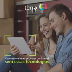 Inovação Souza Gomes Imóveis