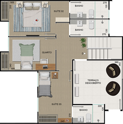 Apartamento Cobertura_Final 03_2N.png