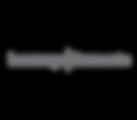 Logo_Lourenço_1.png