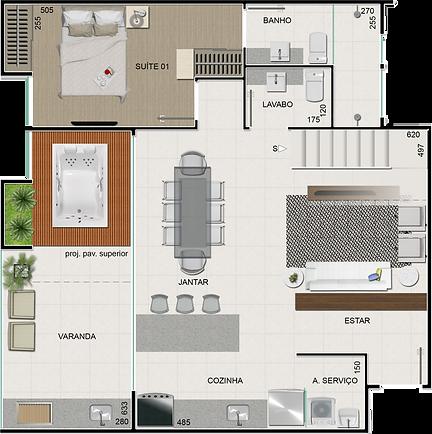 Apartamento Cobertura_Final 03_1N.png