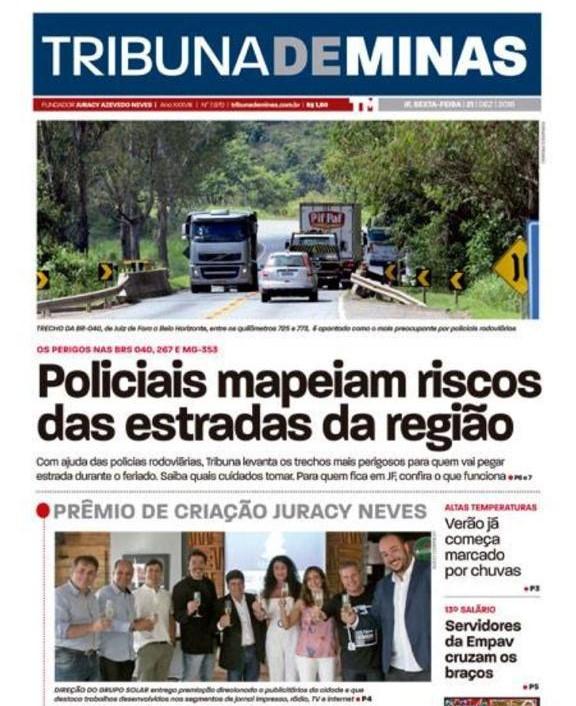 Souza Gomes ganha prêmioJuracy Neves