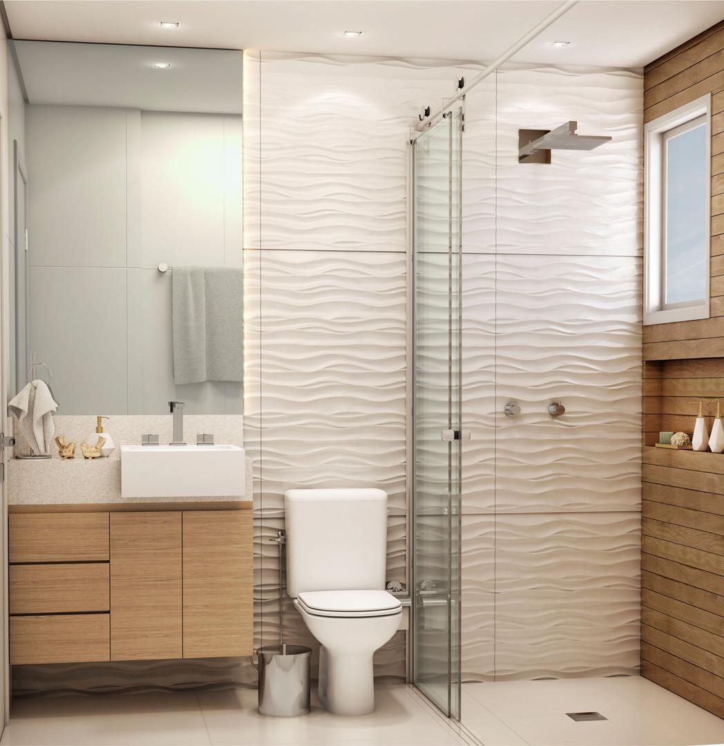 Banheiro 2.jpg
