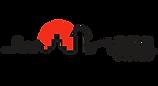 Logo Savi 1.png