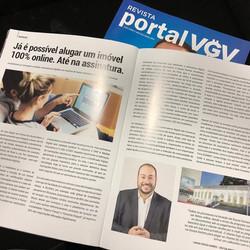 Portal VGV