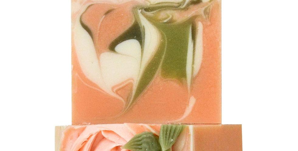 Balsamo Doccia Corpo - Mango e Pitaya