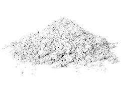 argilla-bianca2.jpg