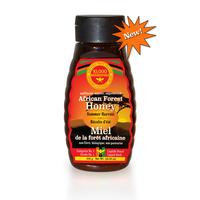 African Forest Honey - Summer Harvest