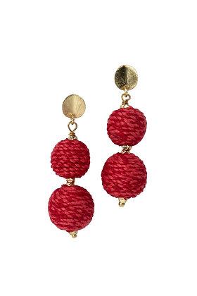 Joyful Day Earrings