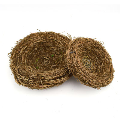 Natural Nests Small & Large